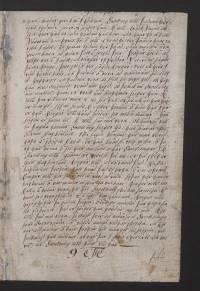 JS 27 fol, 138r (d283dpi)