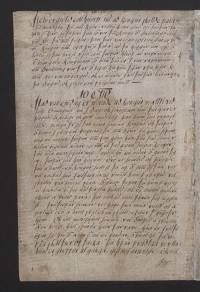 JS 27 fol, 138v (d283dpi)