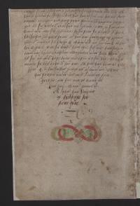 JS 27 fol, 139v (d281dpi)