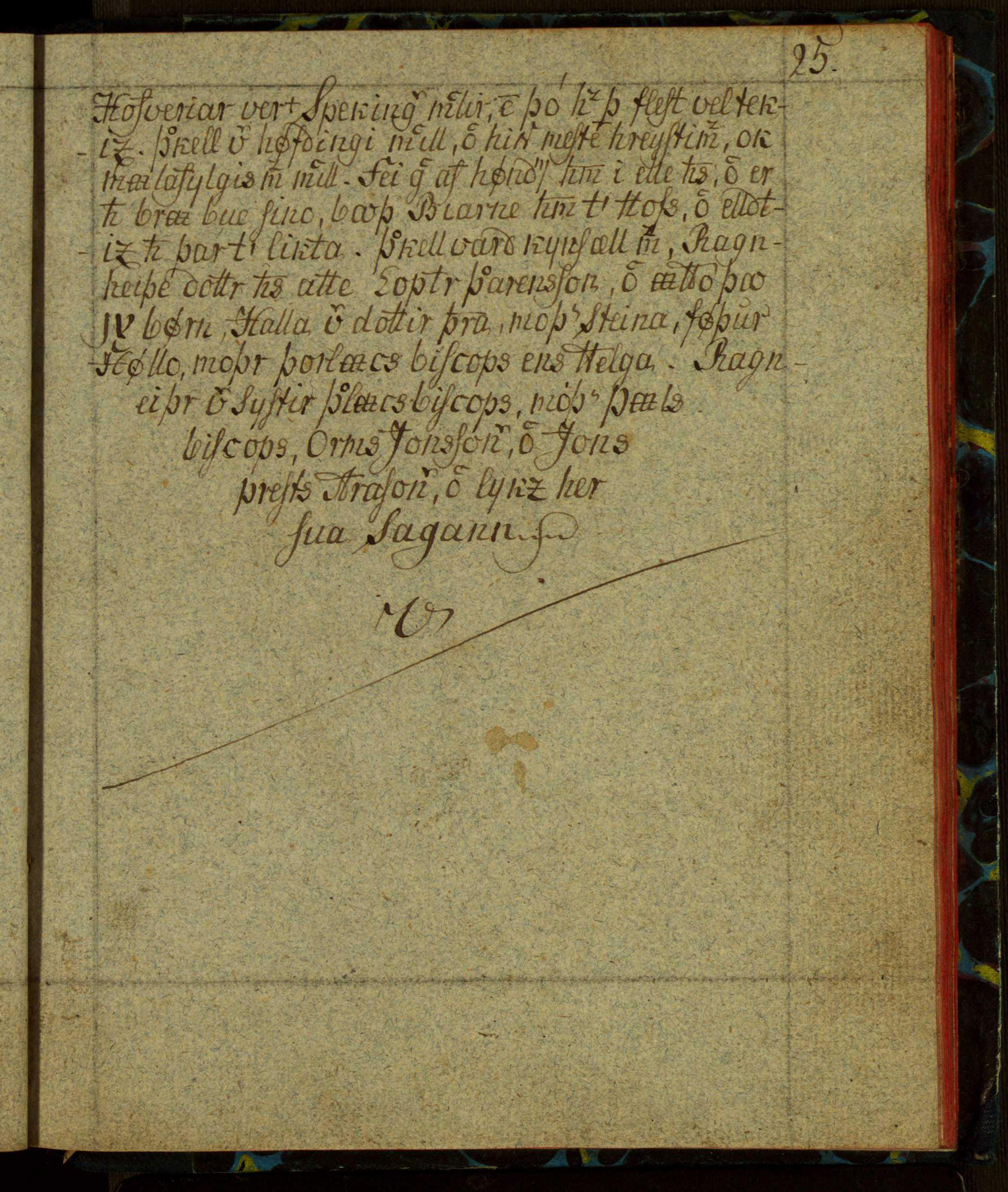 JS 630 4° - 36r