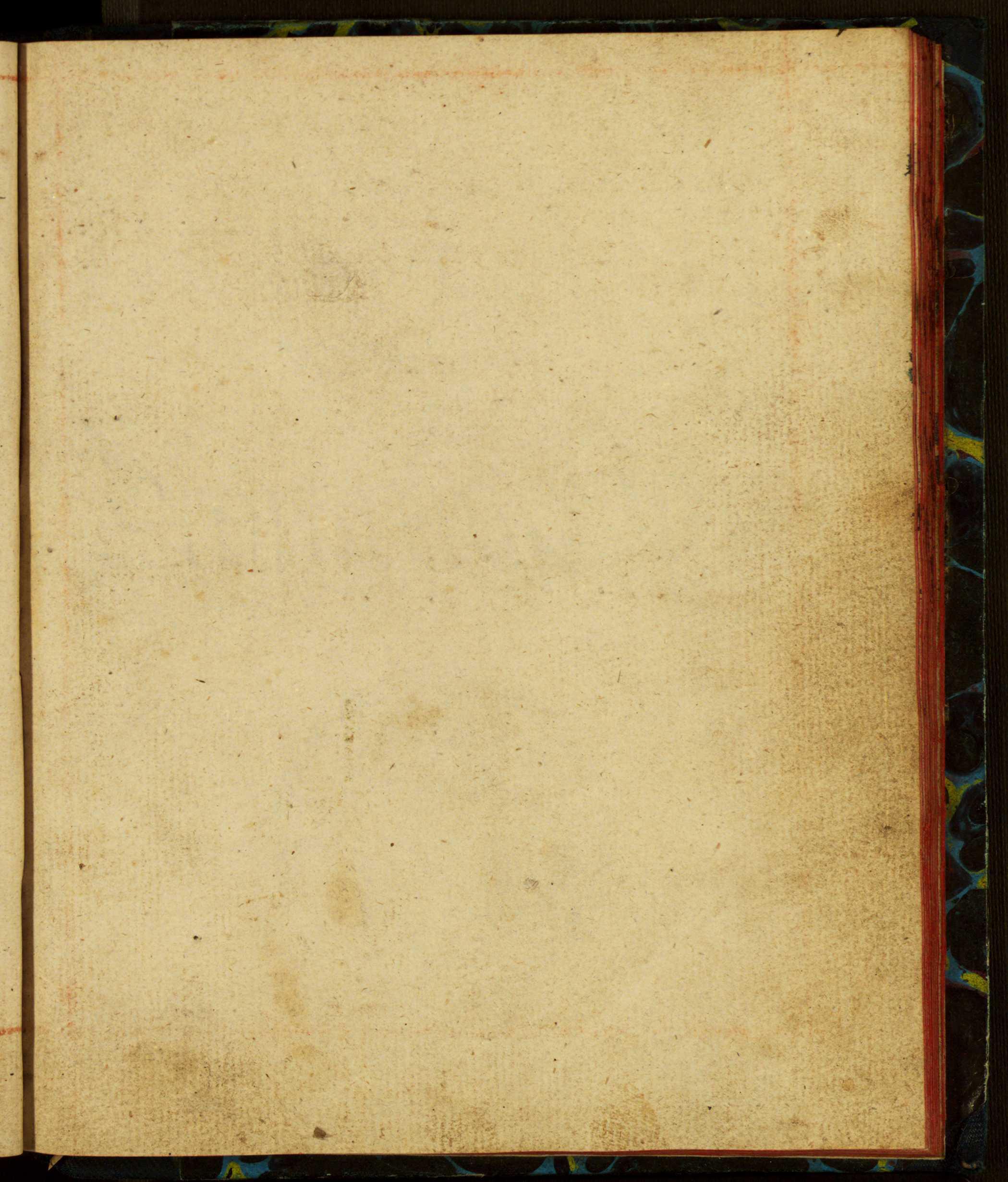 JS 630 4° - 47r