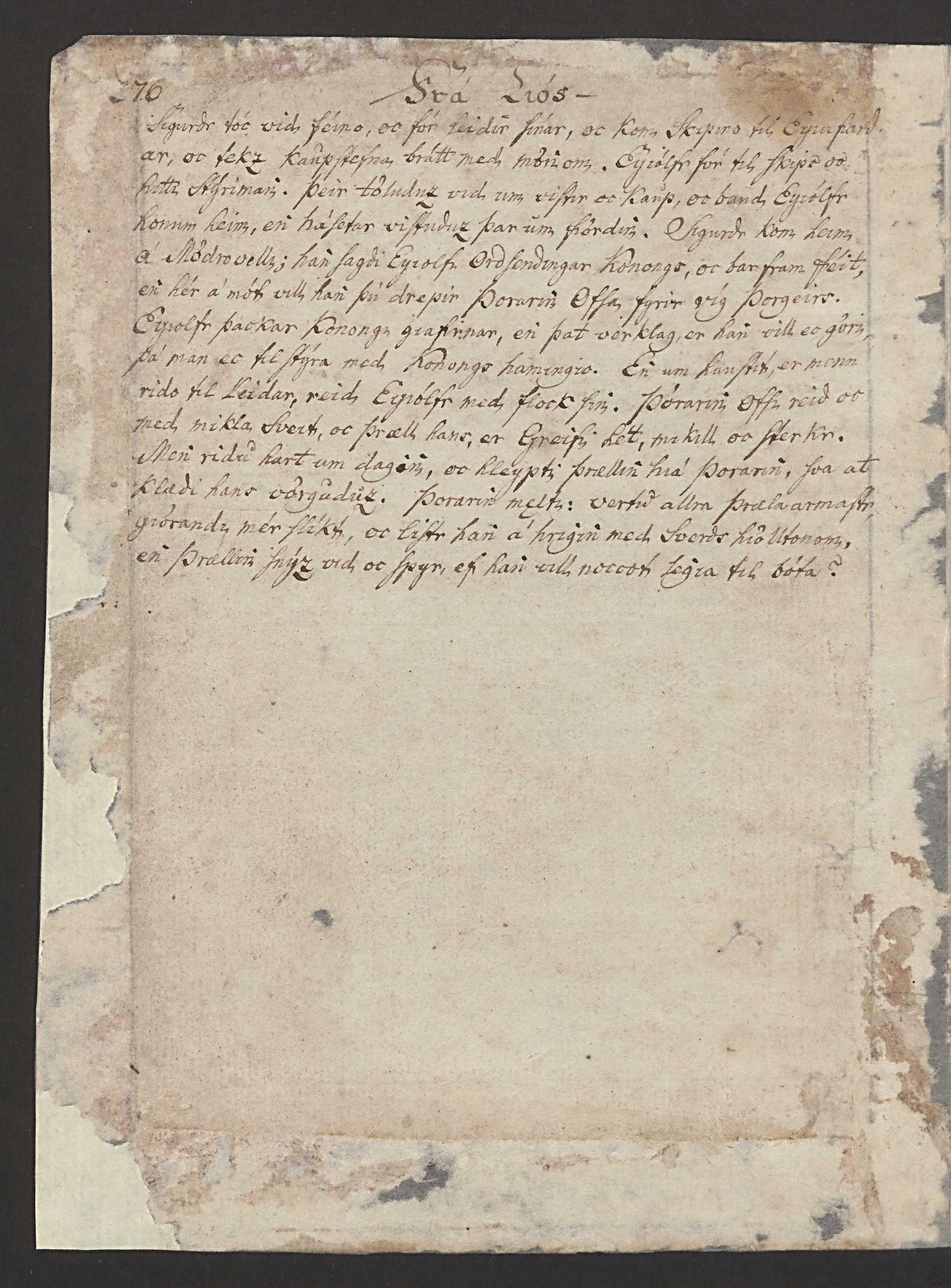 Lbs 1339 4° - 139v