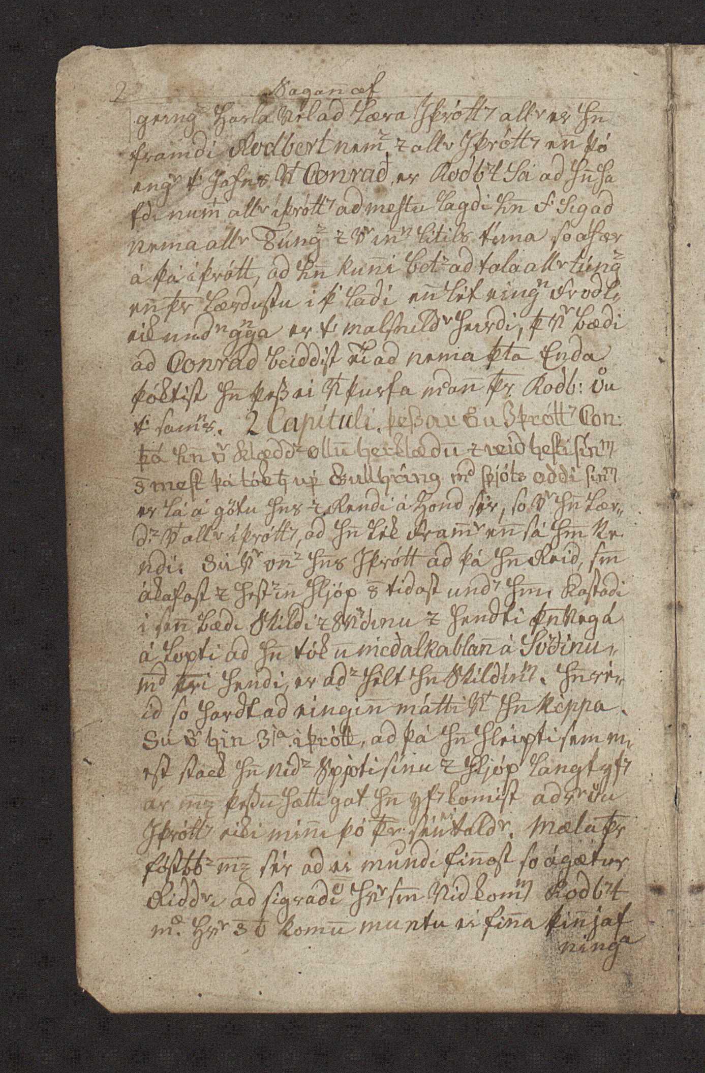 Lbs 1687 8° - 30v