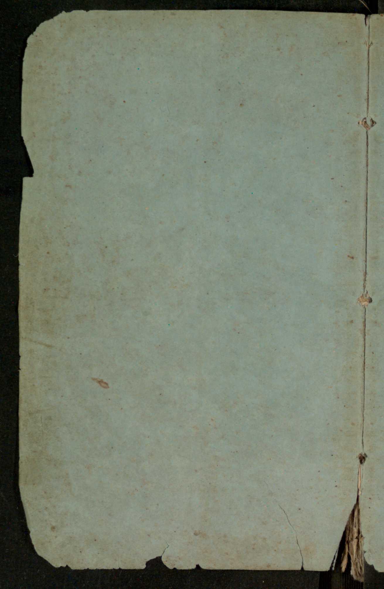 Lbs 3795 8° - 1v-FFl