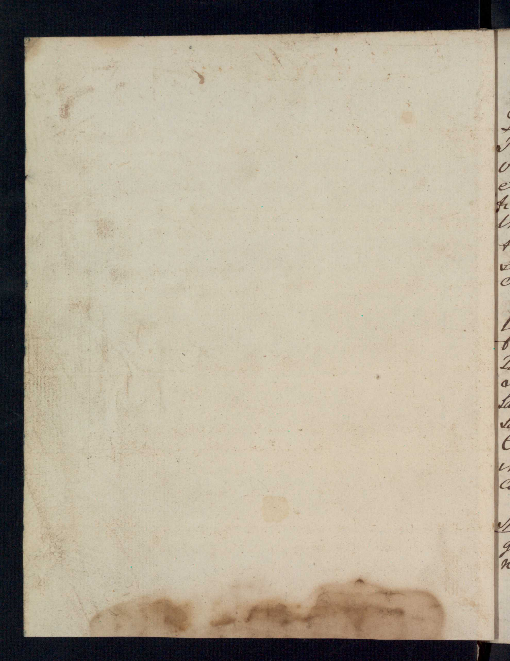 Lbs 848 4° - 74v